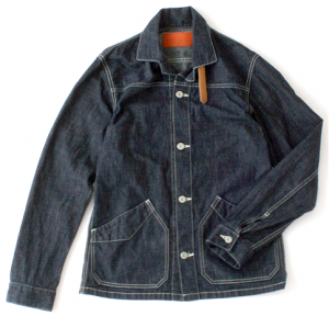 js-denim-painter-coverall-jacket