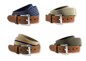 llbean-belt1
