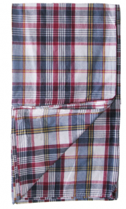 madras-scarf
