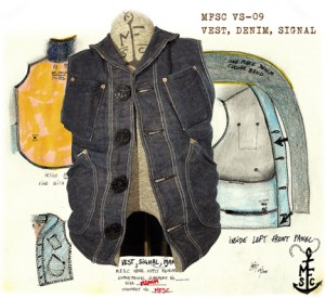 mfsc-vs-09-vest-denim-signal