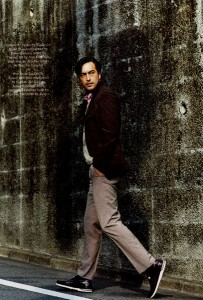 monocle-march-fashion-spread-3