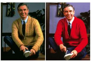 mr-rogers-styleicon