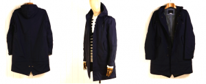 ndg-fishtail-parkas