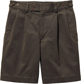 pullman-twill-whiffin-shorts