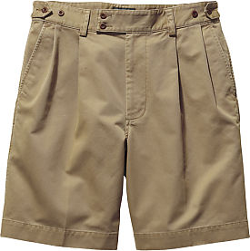 pullman-twill-whiffin-shorts1