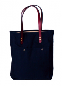 rag-bone-tote