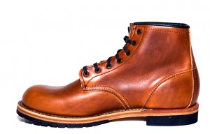 redwing_03