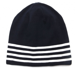 ue-knit-cap-stripped