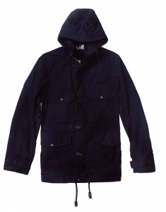 eg-field-parka