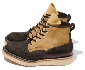 nbhd-viberg-bobcat-boot1