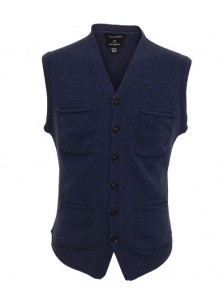 nc-vest-1