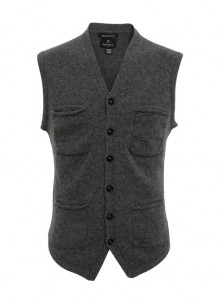 nc-vest-2