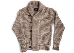 ndg-cardigan-1