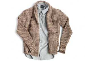 ndg-cardigan-31