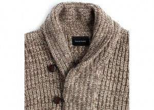ndg-cardigan-41