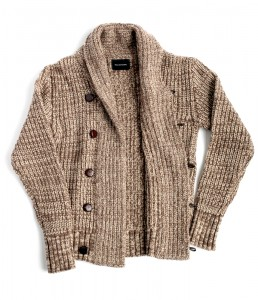 ndg-cardigan1