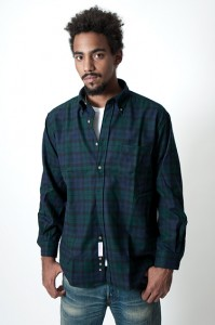 pendleton-blackwatch-1