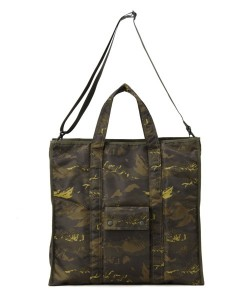 porter-x-white-mountaineering-tote-1