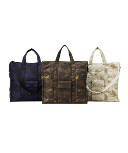 porter-x-white-mountaineering-tote-2