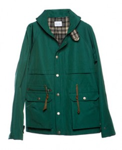 steven-alan-vintage-hiking-jacket
