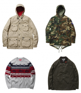 supreme-fw-09-outwear