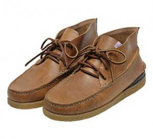 visvim-folk-canoe-moc