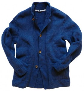 45rpm-hand-knit-cardigan-1