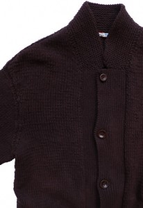 45rpm-hand-knit-cardigan-31