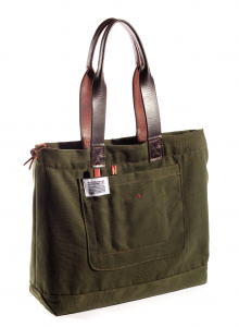 apolis-activism-tote
