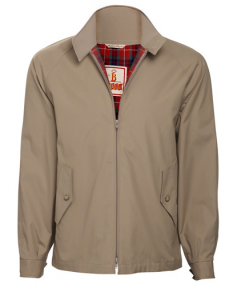 baracuta-g4-slimfit-1