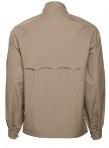 baracuta-g4-slimfit-2