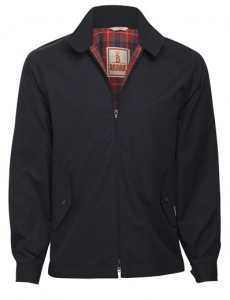 baracuta-g4-slimfit-3