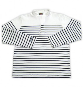 barbarian-stripe-henley-1