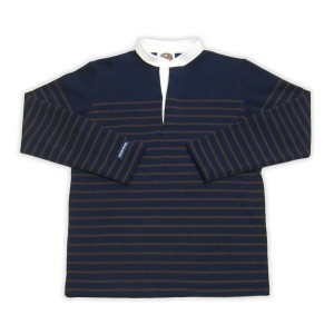 barbarian-stripe-henley-2