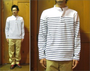 barbarian-stripe-henley-3