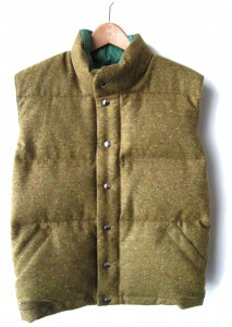 crescent-down-works-italian-vest