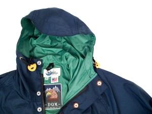 dqmcrescent_navy_hood900