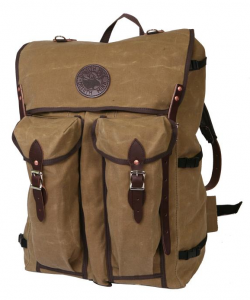 duluth-bushcrafter-pack
