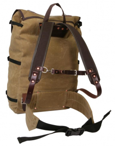 duluth-bushcrafter-pack2