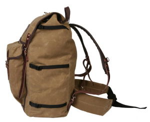 duluth-bushcrafter-pack3