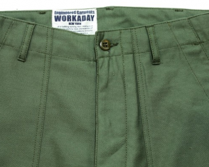 eg-workaday-fatigue-pant-4