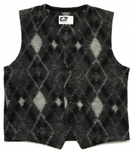 engineered-garments-argyle-waistcoat-1