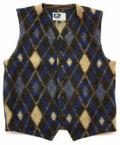 engineered-garments-argyle-waistcoat-2