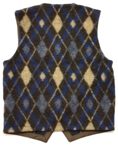engineered-garments-argyle-waistcoat-3