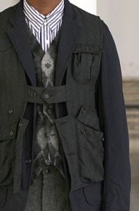 engineered-garments-lookbook-fall09