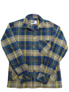 engineered-garments-weldon-shirt-00