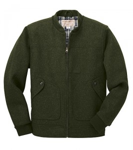 filson-heavyweight-outfitter-jacket