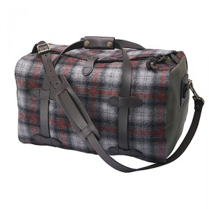 filson-wool-duffle1