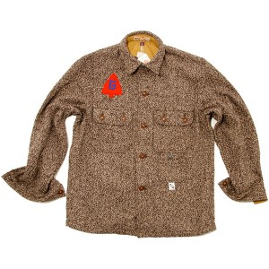 garbstore-cpw-country-shirt