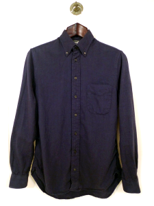gitman-brothers-vintage-navy-twill